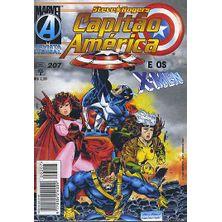 -herois_abril_etc-capitao-america-207