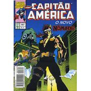 -herois_abril_etc-capitao-america-187