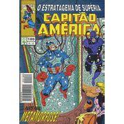 -herois_abril_etc-capitao-america-189
