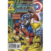 -herois_abril_etc-capitao-america-212