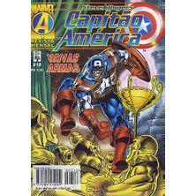 -herois_abril_etc-capitao-america-212