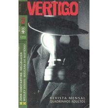 -herois_abril_etc-vertigo-02