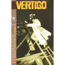 -herois_abril_etc-vertigo-04