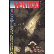 -herois_abril_etc-vertigo-05