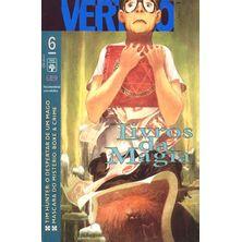 -herois_abril_etc-vertigo-06