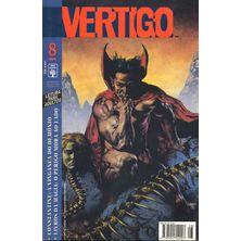 -herois_abril_etc-vertigo-08