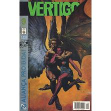 -herois_abril_etc-vertigo-09