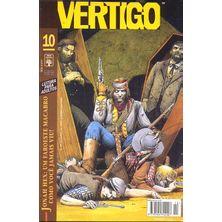 -herois_abril_etc-vertigo-10