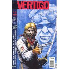 -herois_abril_etc-vertigo-11