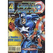 -herois_abril_etc-capitao-america-209