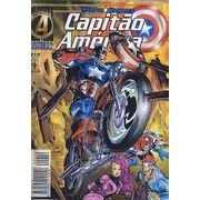 -herois_abril_etc-capitao-america-210