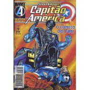 -herois_abril_etc-capitao-america-211