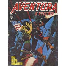 -herois_abril_etc-aventura-ficcao-10