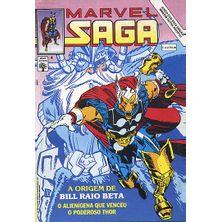 -herois_abril_etc-marvel-saga-04