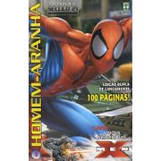 -herois_abril_etc-marvel-seculo-21-01