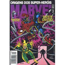 -herois_abril_etc-origens-herois-marvel-03