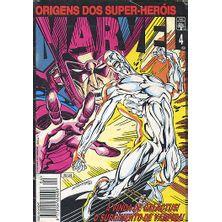 -herois_abril_etc-origens-herois-marvel-04
