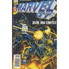 -herois_abril_etc-marvel-97-09