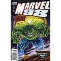 -herois_abril_etc-marvel-98-05