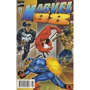 -herois_abril_etc-marvel-98-07
