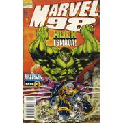 -herois_abril_etc-marvel-98-09