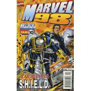 -herois_abril_etc-marvel-98-10