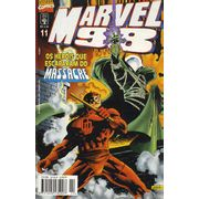 -herois_abril_etc-marvel-98-11