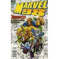-herois_abril_etc-marvel-98-12