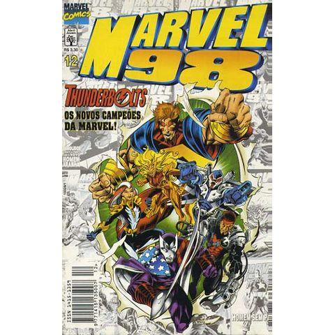-herois_abril_etc-marvel-98-12