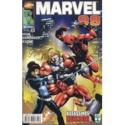 -herois_abril_etc-marvel-99-06