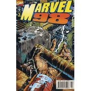 -herois_abril_etc-marvel-98-02