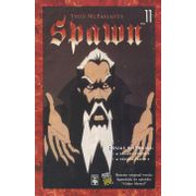 -herois_abril_etc-spawn-collection-11