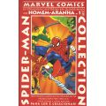 -herois_abril_etc-spider-man-collection-01
