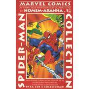 -herois_abril_etc-spider-man-collection-01