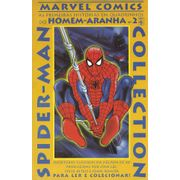 -herois_abril_etc-spider-man-collection-02