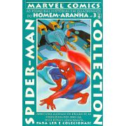 -herois_abril_etc-spider-man-collection-03