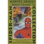 -herois_abril_etc-spider-man-collection-05