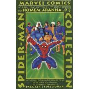 -herois_abril_etc-spider-man-collection-09
