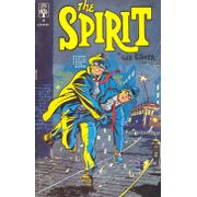 -herois_abril_etc-spirit-abril-04