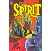-herois_abril_etc-spirit-abril-07