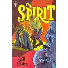 -herois_abril_etc-spirit-abril-07