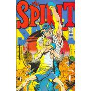 -herois_abril_etc-spirit-abril-08