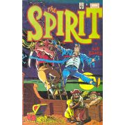 -herois_abril_etc-spirit-abril-09