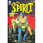 -herois_abril_etc-spirit-abril-02