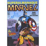 -herois_abril_etc-superalmanaque-marvel-03