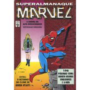 -herois_abril_etc-superalmanaque-marvel-07