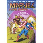 -herois_abril_etc-superalmanaque-marvel-10