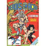 -herois_abril_etc-herois-em-acao-06