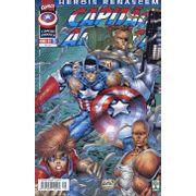 -herois_abril_etc-herois-renas-capitao-05