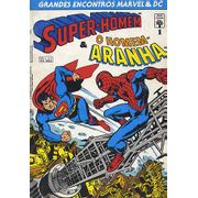 -herois_abril_etc-grandes-enc-marvel-dc-01